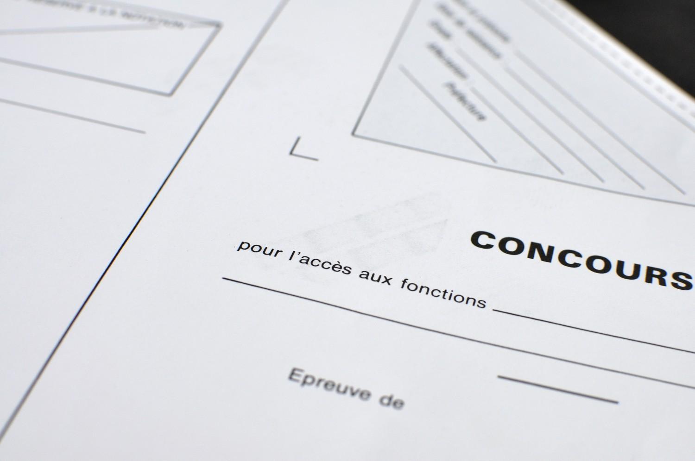 Concours des lycées et des métiers (B.O. du 20 novembre 2014)