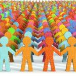 Laïcité et enseignement des faits religieux : où en est-on ?