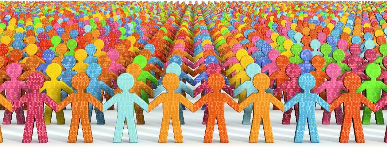 L'enseignement moral et civique à la loupe