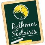 Nicolas Sarkozy s'engage à abroger la réforme des rythmes scolaires