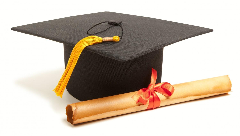 Le doctorat, un diplôme qui freine les entreprises