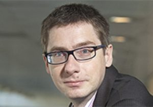 François Germinet