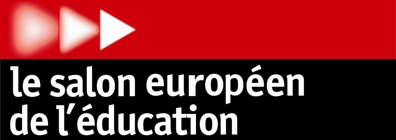 Enseignement professionnel : à l'honneur au Salon de l'éducation 2014
