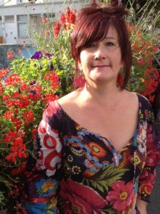 Sophie Guiraudon, directrice Planète Sciences
