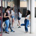 «Affelnet 6e» : un algorithme peut-il créer de la mixité sociale ?