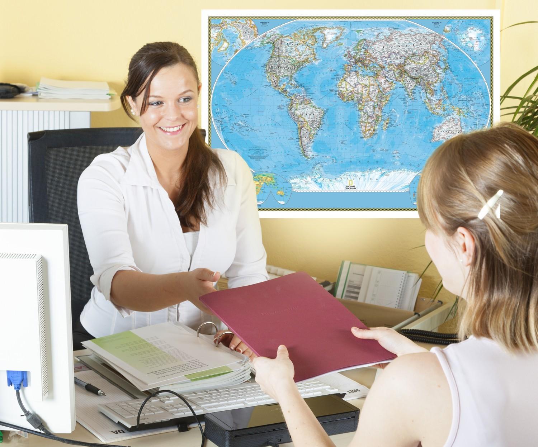 CPE : 137 postes annoncés mais pas de «personnels nouveaux» pour 2015 (Snes)