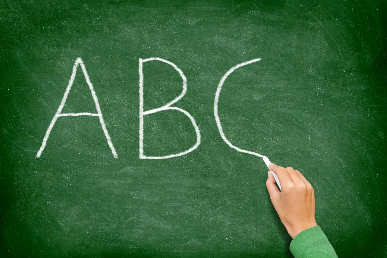 Enseignants du primaire : la répartition académique des postes à la rentrée 2015
