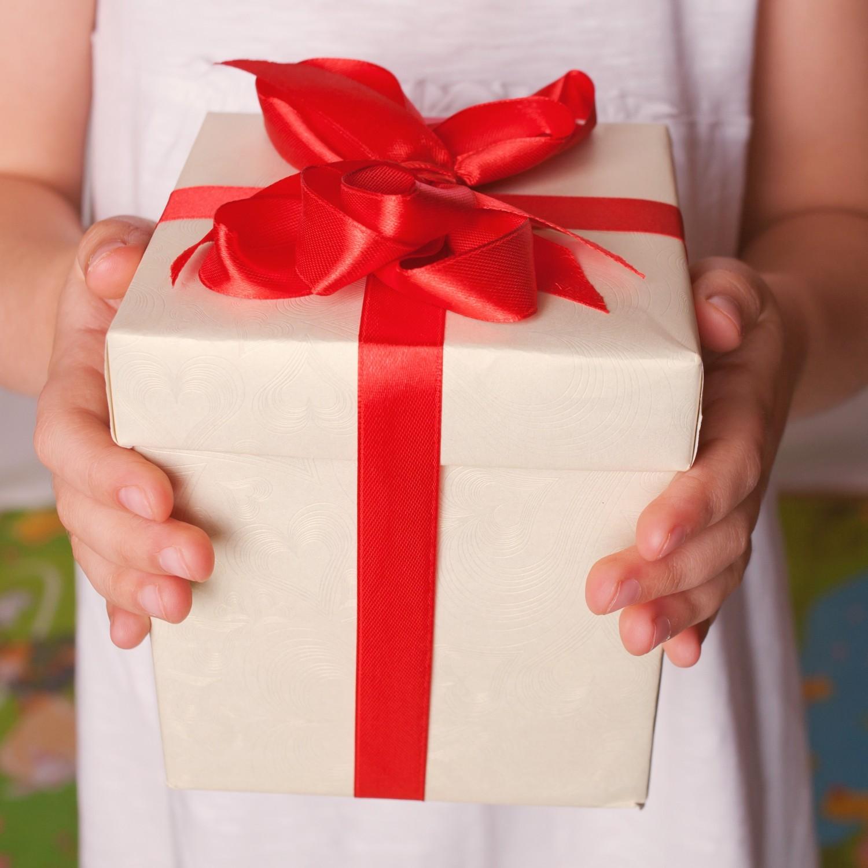 Profs, quel cadeau vous a le plus marqués ?