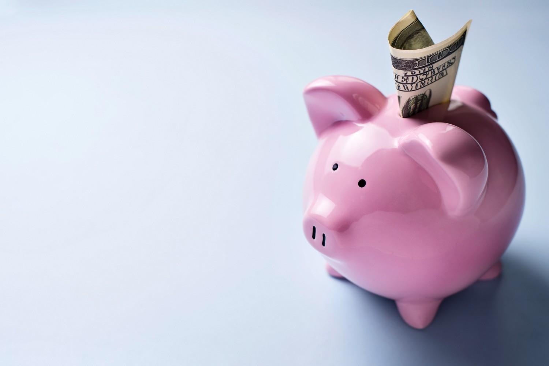 Recteurs : l'indemnité de responsabilité passe à 25 620 € par an