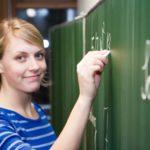 Enseignant : un métier attractif mais peu prestigieux, selon les étudiants