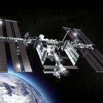 La NASA envoie un outil à l'ISS par mail