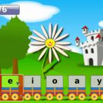 Les serious games à la maternelle : un jeu d'enfant !