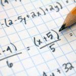 L'informatique et les jeux pour faire aimer les maths aux élèves