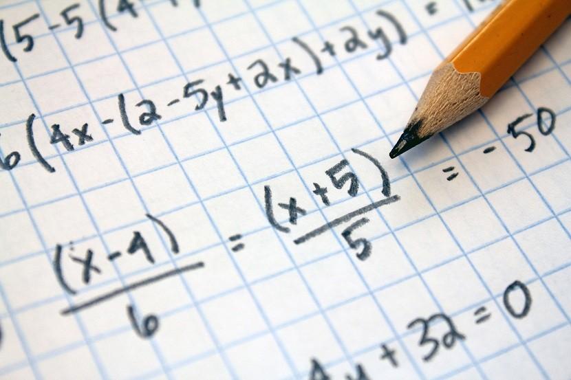Mathématiques : le niveau des collégiens en forte baisse
