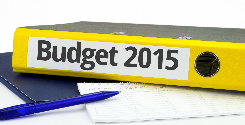 Budget 2015 : François Hollande va rétablir les 70 millions d'euros aux universités