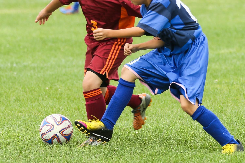 Football à l'école : l'opération « Mon Euro 2016 » est lancée !