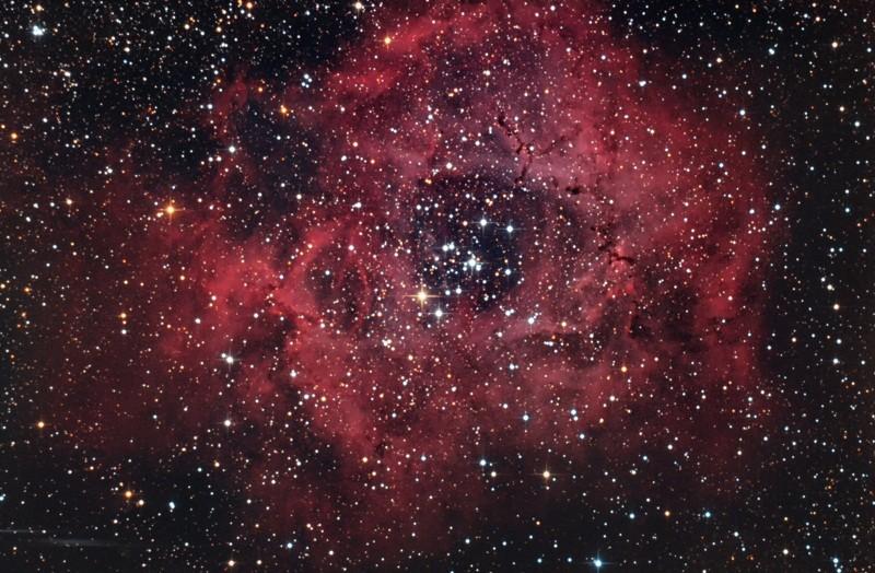 Jean-Loup Puget, astrophysicien français, vient de remporter deux prestigieux prix d'astronomie