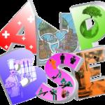 Congrès national de l'ANPBSE 2018 : «des élèves différents, pourquoi, comment ?»