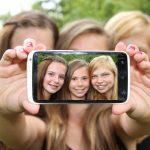 Smartphones : peut-on encore se concentrer en classe ?