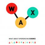 Wax Science : vers une fin des stéréotypes dans les filières scientifiques ?
