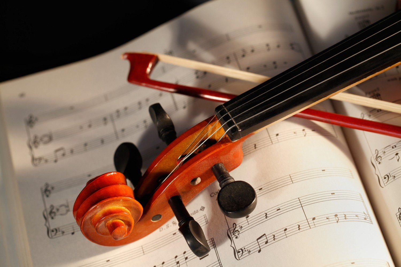 Réforme du lycée : l'éducation musicale en danger ?
