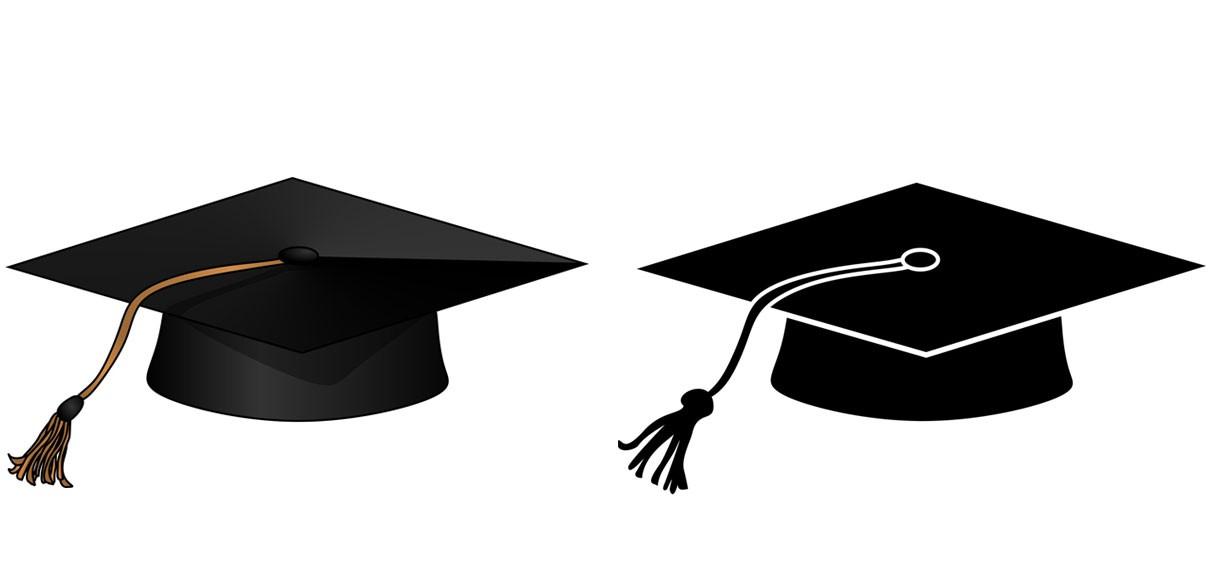 Académies de Lille et d'Amiens : la fusion «pas exclue»