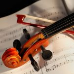 Fête de la Musique : tout le lexique de la musique en anglais