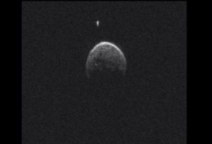 (CAPTURE NASA/JPL-CALTECH.)