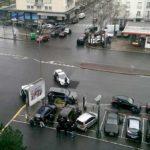 Prise d'otages à Porte de Vincennes : les élèves confinés dans les écoles proches