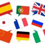 Droits d'inscription : faire payer plus cher les étudiants étrangers ?