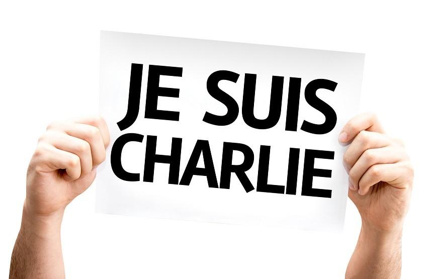 Charlie Hebdo : hommages et mesures de sécurité dans les établissements scolaires