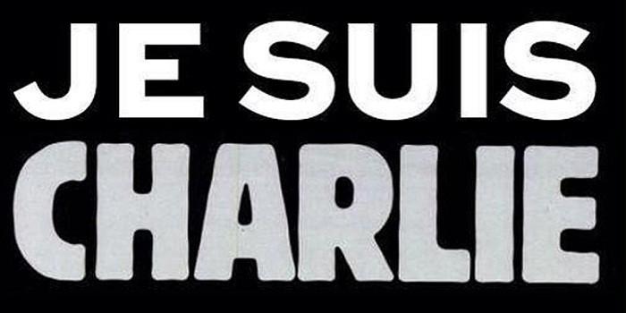 Charlie Hebdo et les enfants : «il est nécessaire de leur en parler»