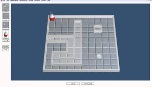 RobotProg / PhysicsBox