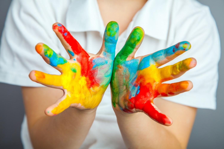 Education artistique et culturelle : les mesures de Najat Vallaud-Belkacem