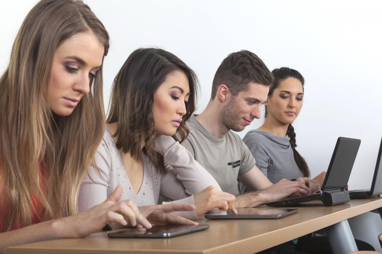 Université de Lille : bug des iPads en plein examen de médecine, épreuve reportée