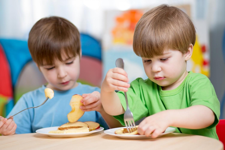 Rentrée 2015 : une éducation à l'alimentation proposée dans les écoles