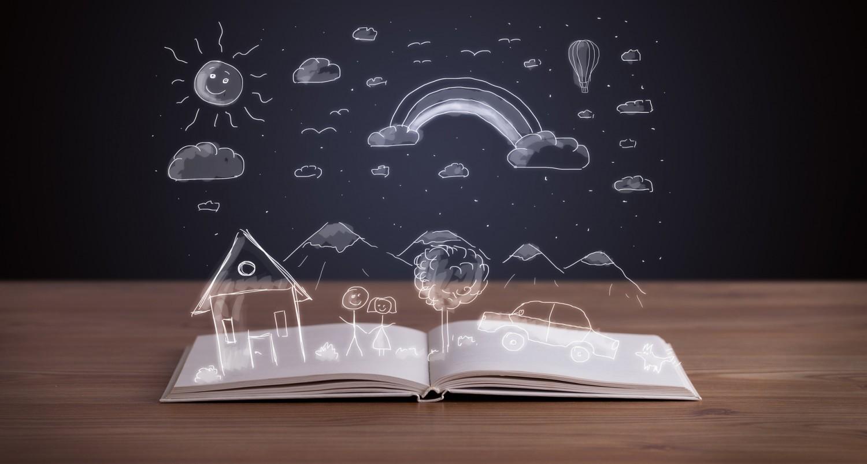 Nouvelle impulsion pour l'éducation au développement durable