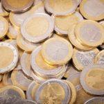 Recteurs : un salaire moyen de 10 761€ par mois en 2012