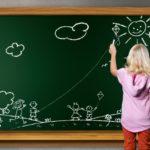 Education au développement durable : un nouveau plan présenté ce 4 février