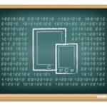 Enseignement du numérique : 58 % des Français privilégient la création d'une matière spécifique