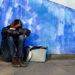 Stop au harcèlement : un guide pratique contre les violences scolaires