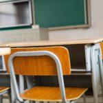 Absentéisme scolaire : une mère d'élève condamnée à 4 mois de prison avec sursis