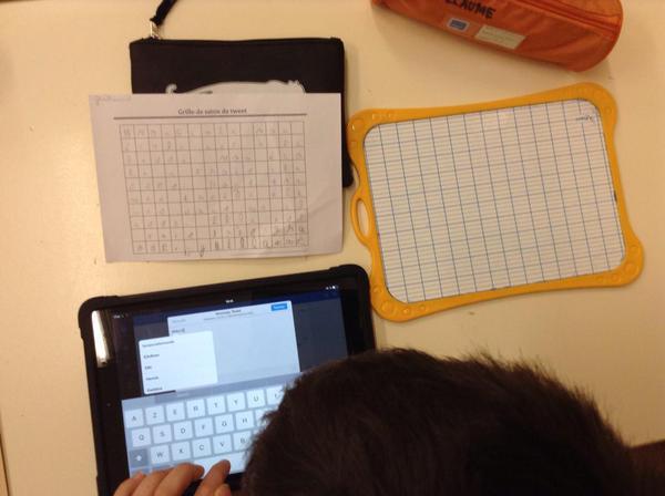 Les Savanturiers lancent un MOOC consacré au numérique à l'école