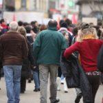 Réforme du collège : 60% des Français soutiennent la grève des profs