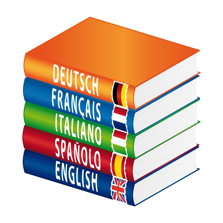 «L'inspection générale réfléchit à l'idée d'un parcours linguistique de l'élève»