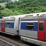 Grèves SNCF : des trains garantis pendant les examens