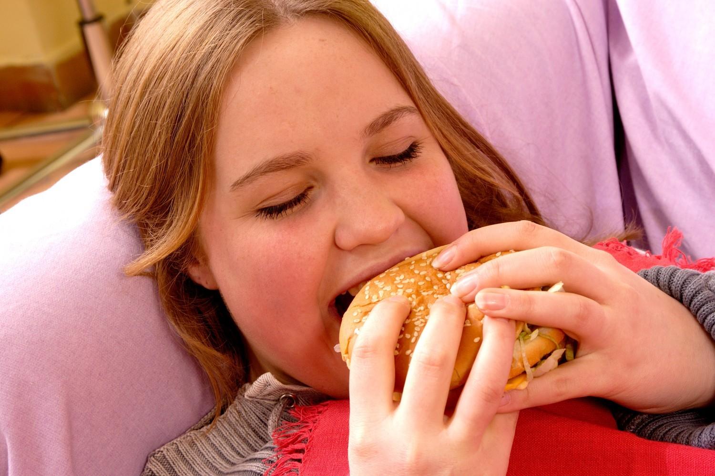Porto Rico : Votre enfant est obèse ? Vous pouvez écoper d'une amende de 700 euros !