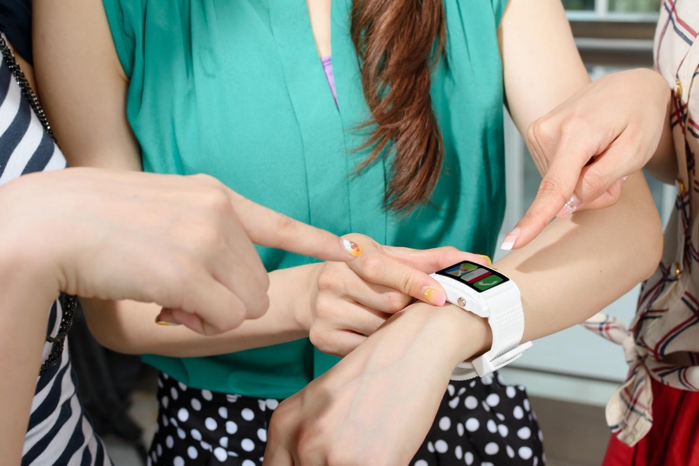 Une université britannique interdit les montres en salles d'examen