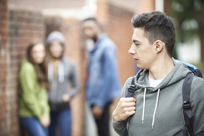 Harcèlement scolaire : un documentaire brise la loi du silence