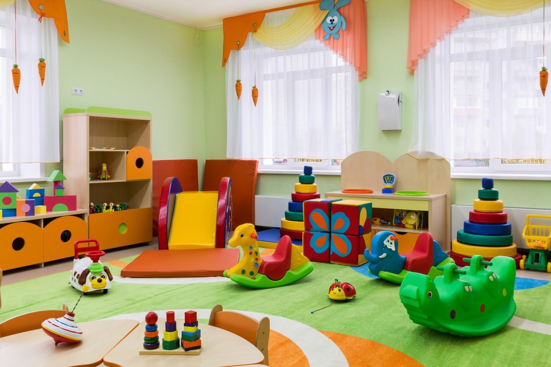 Maternelle un bain linguistique organiser le plus - Interior design schools in alabama ...